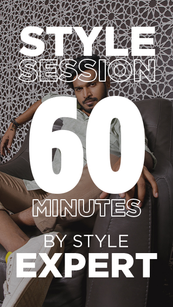 online-sessions-ph
